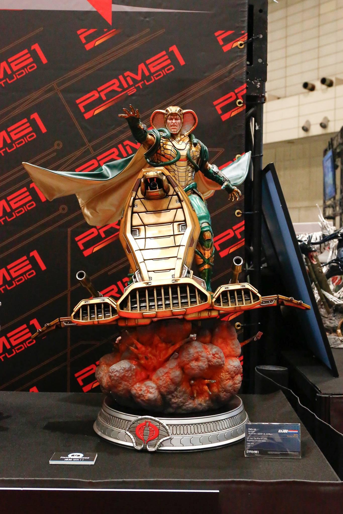 prime-1-studio-gi-joe-serpentor-statue
