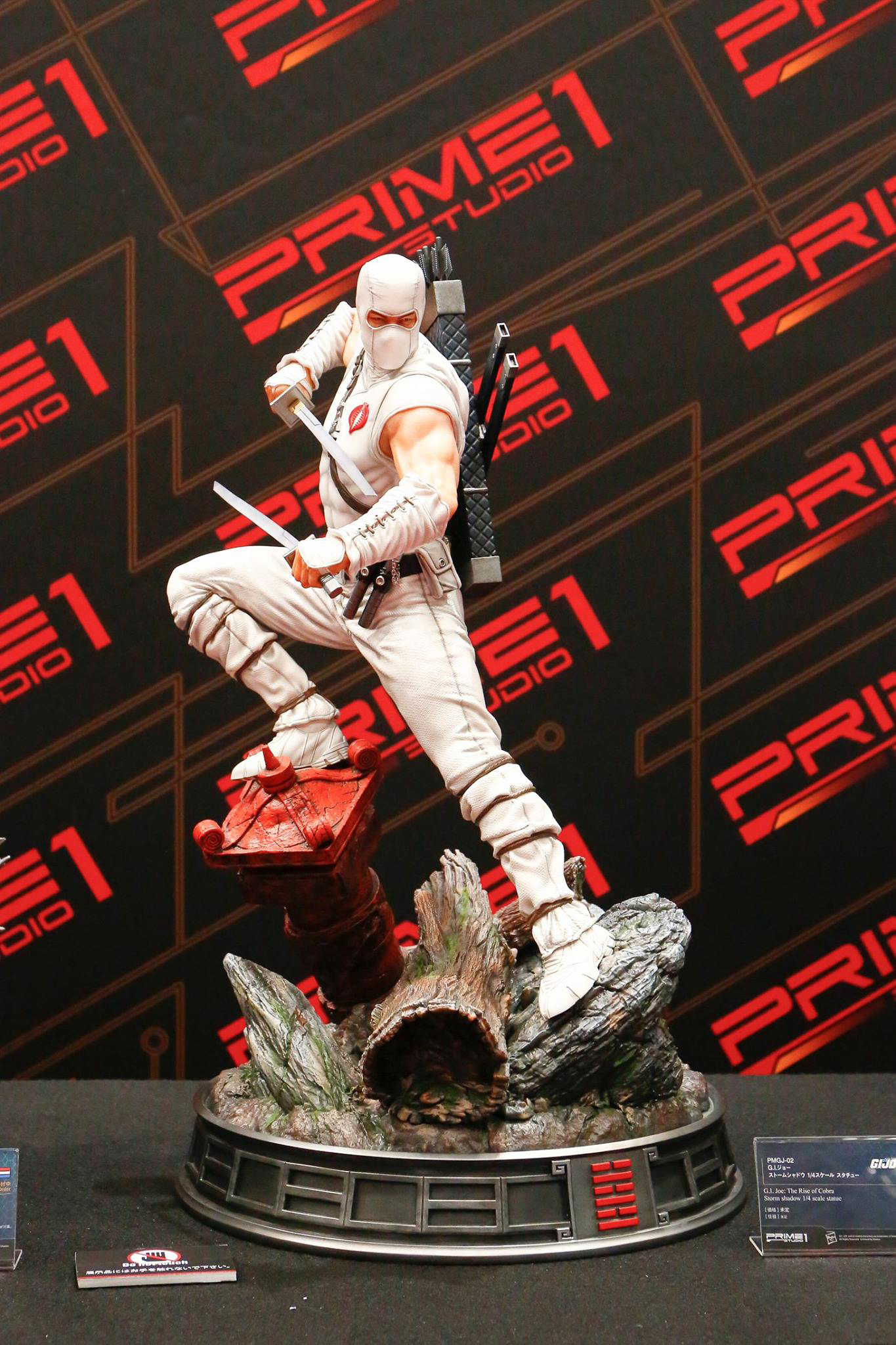 prime-1-studio-gi-joe-storm-shadow-statue