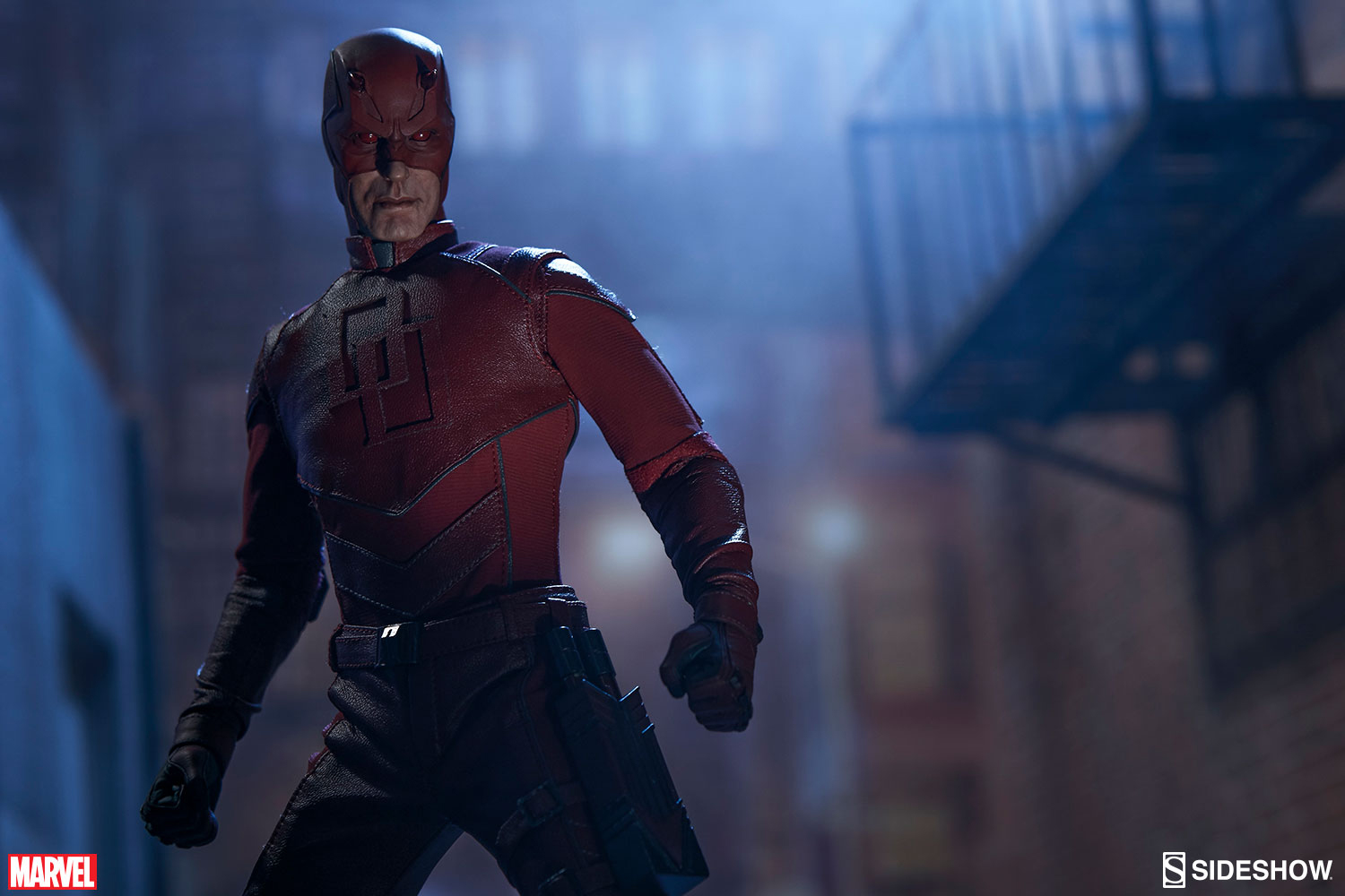sideshow-daredevil-sixth-scale-figure-1