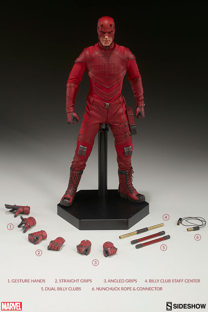 sideshow-daredevil-sixth-scale-figure-10