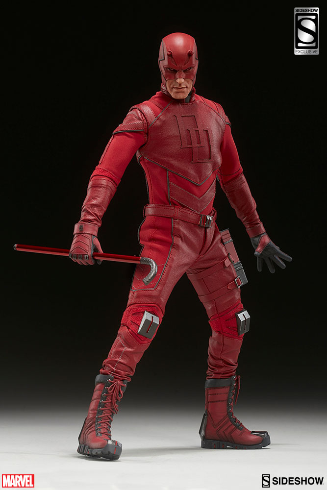 sideshow-daredevil-sixth-scale-figure-8