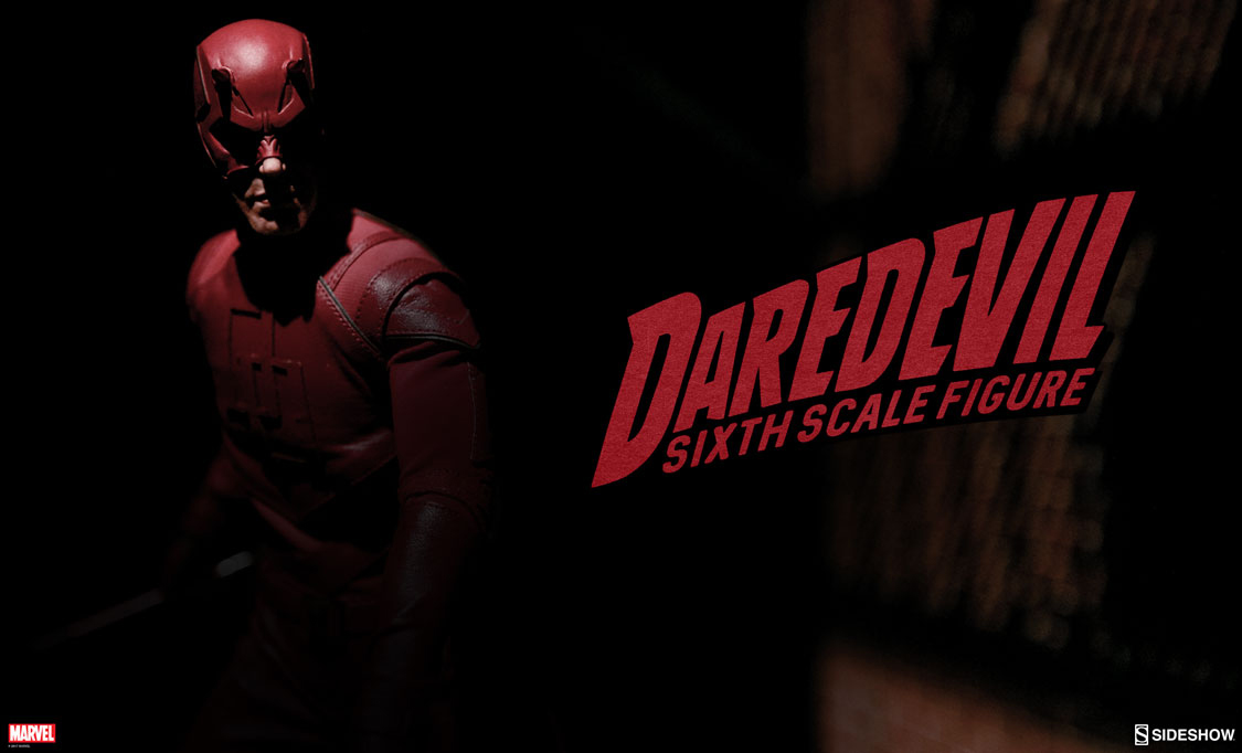 sideshow-daredevil-sixth-scale-figure-coming-soon