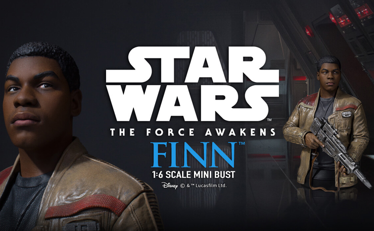 star-wars-finn-bust-gentle-giant
