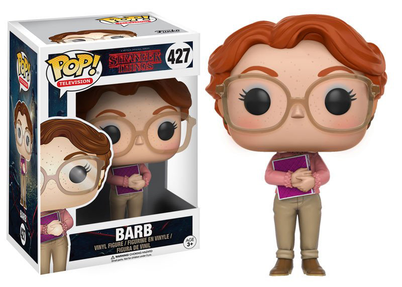stranger-things-pop-vinyl-barb-figure