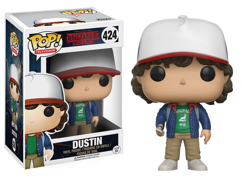 stranger-things-pop-vinyl-dustin-figure