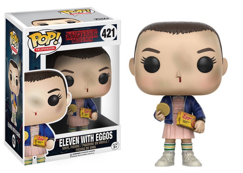 stranger-things-pop-vinyl-figure-eleven-with-eggos