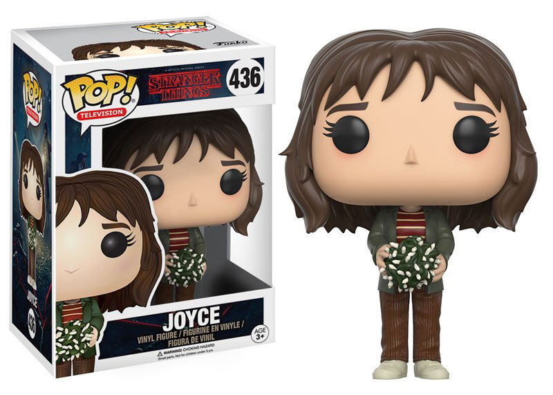 stranger-things-pop-vinyl-joyce-figure