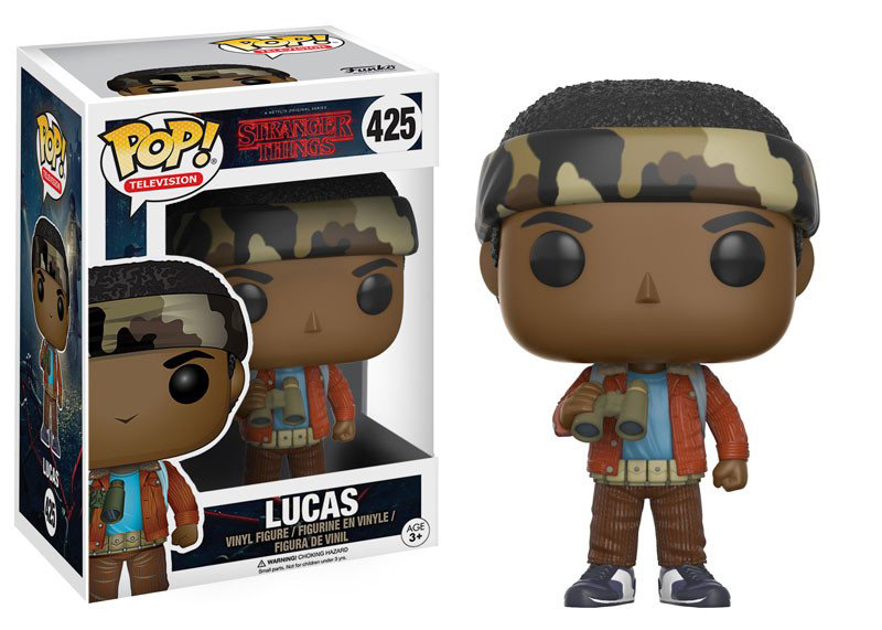 stranger-things-pop-vinyl-lucas-figure