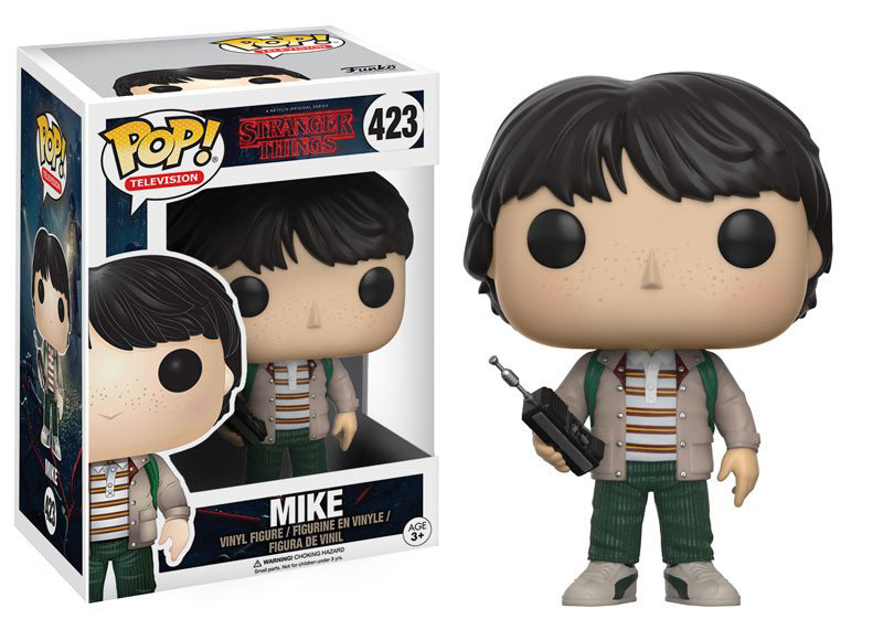 stranger-things-pop-vinyl-mike-figure
