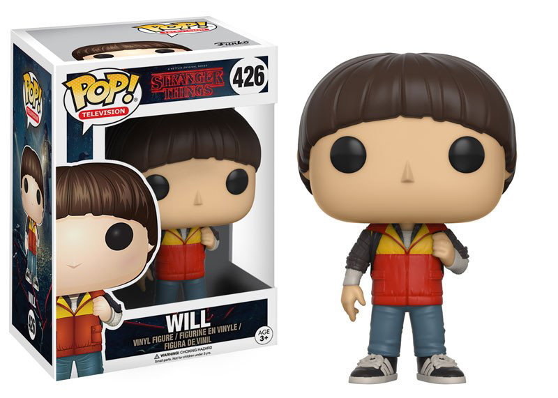 stranger-things-pop-vinyl-will-figure