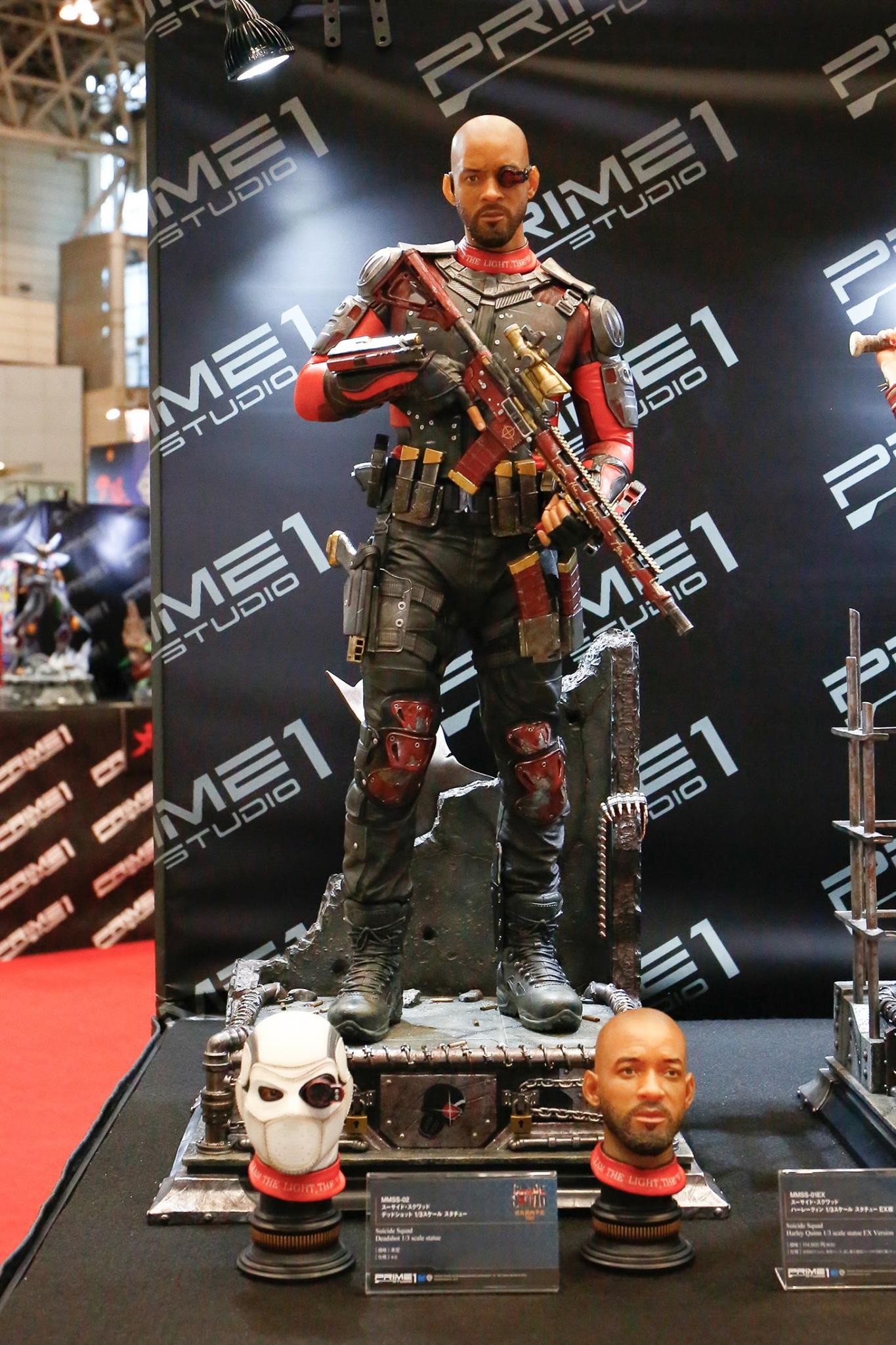 suicide-squad-deadshot-prime-1-studio-statue