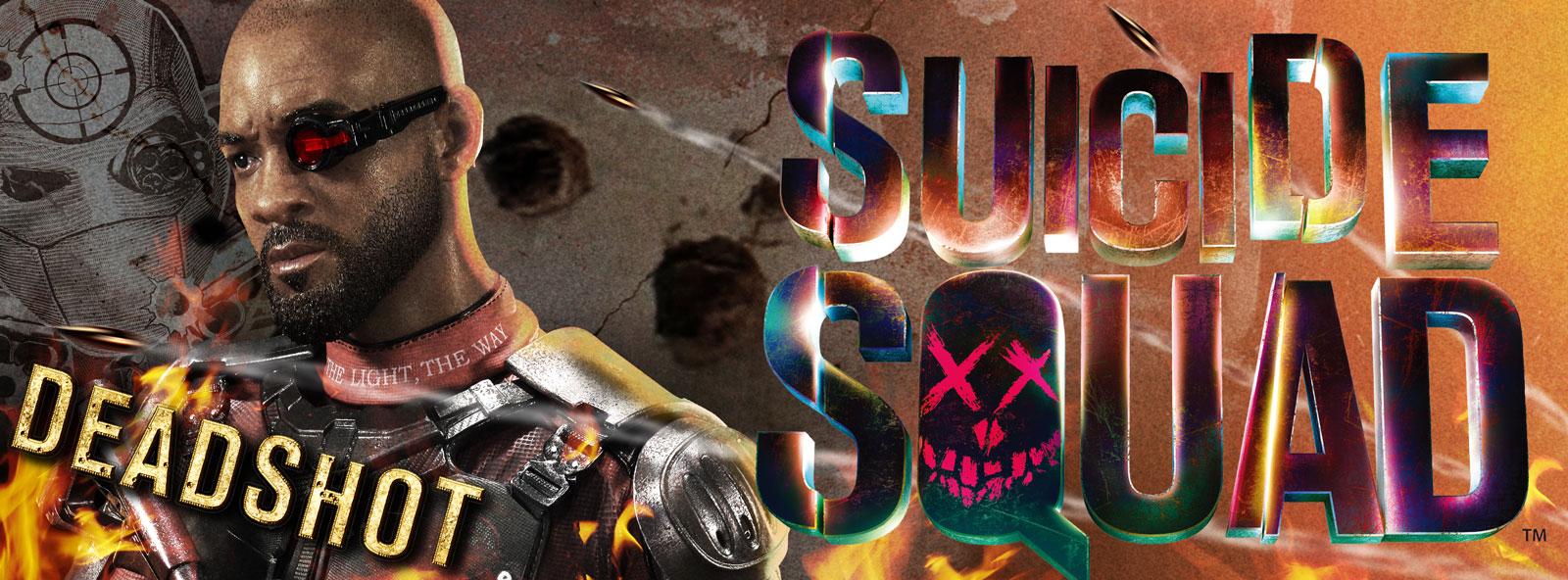 suicide-squad-deadshot-statue-prime-1-studio