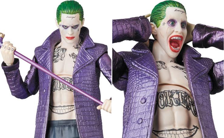 suicide-squad-joker-maf-ex-figure-purple-jacket