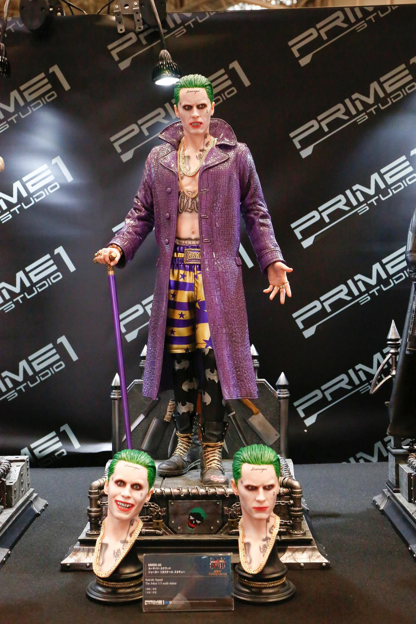 suicide-squad-joker-prime-1-studio-statue