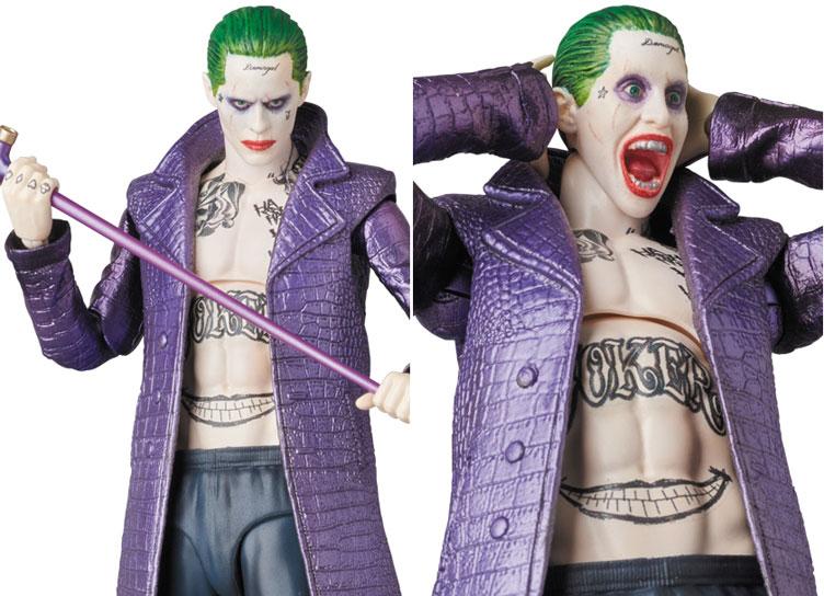 suicide-squad-the-joker-previews-exclusive-action-figure
