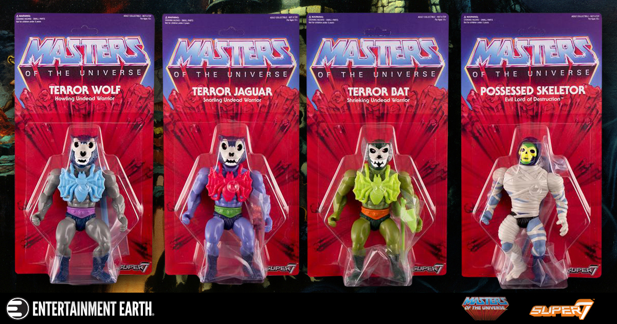 super7-motu-curse-of-three-terrors-figures