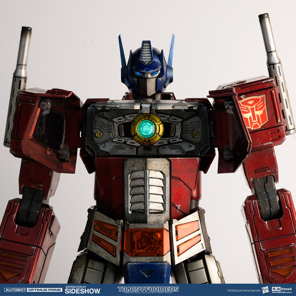transformers-optimus-prime-classic-figure-3a-toys-12