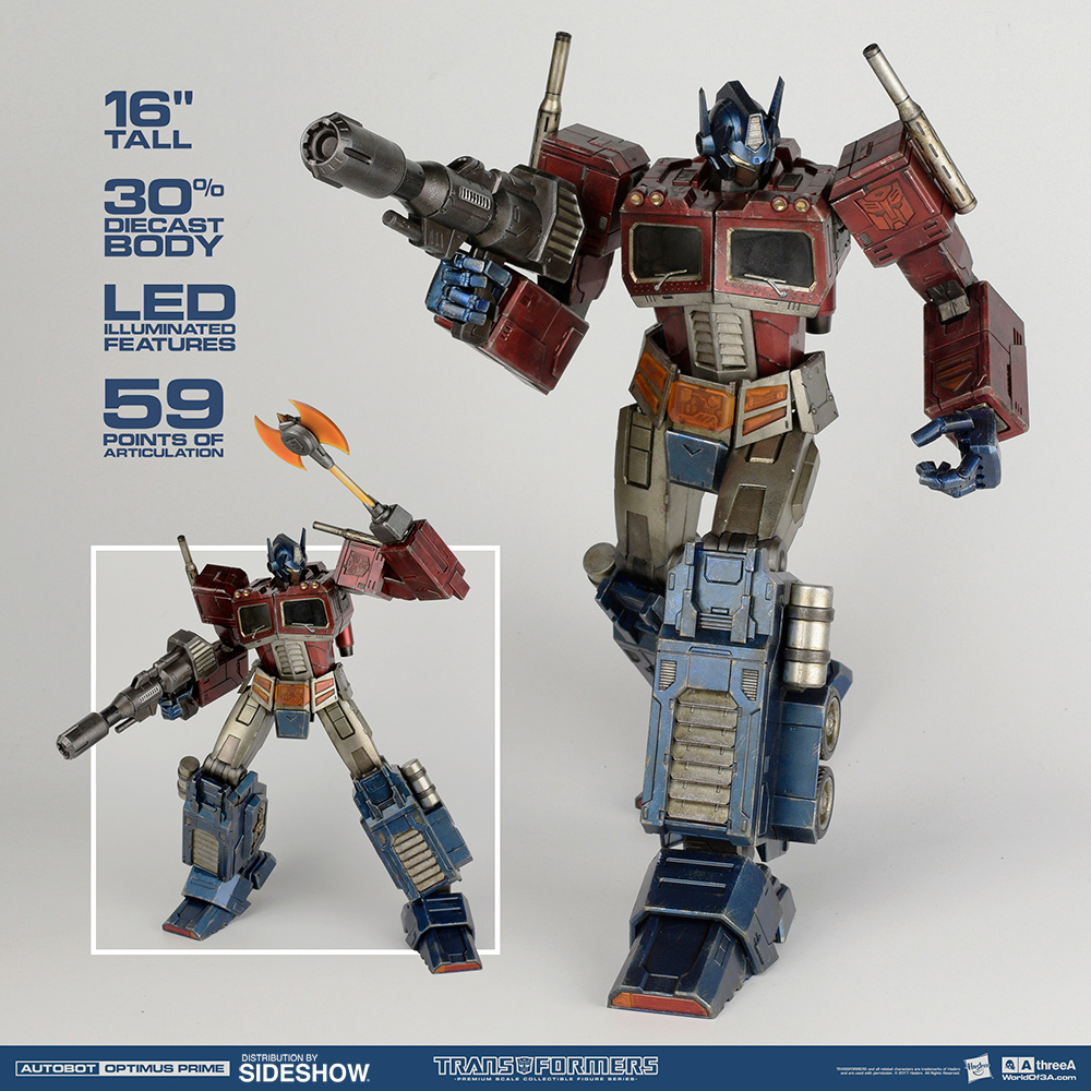 transformers-optimus-prime-classic-figure-3a-toys-6