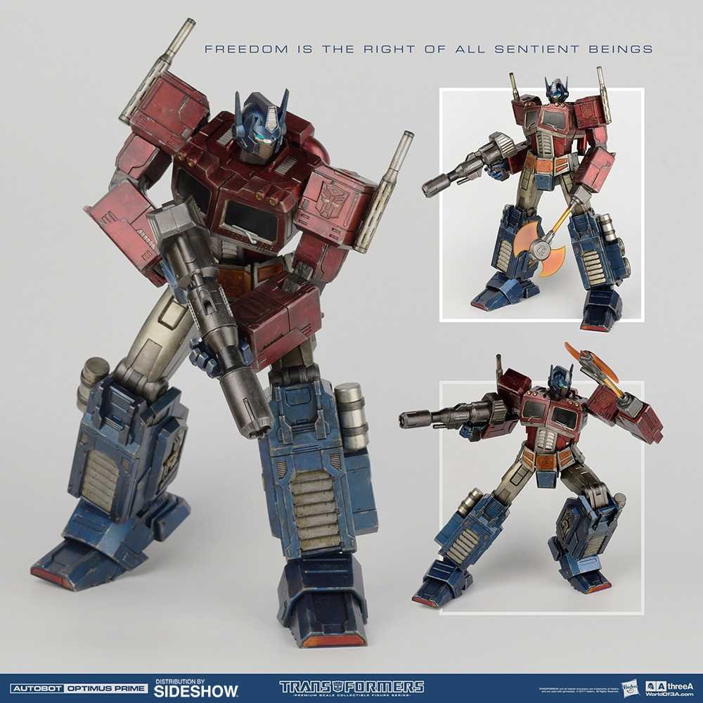 transformers-optimus-prime-classic-figure-3a-toys-7