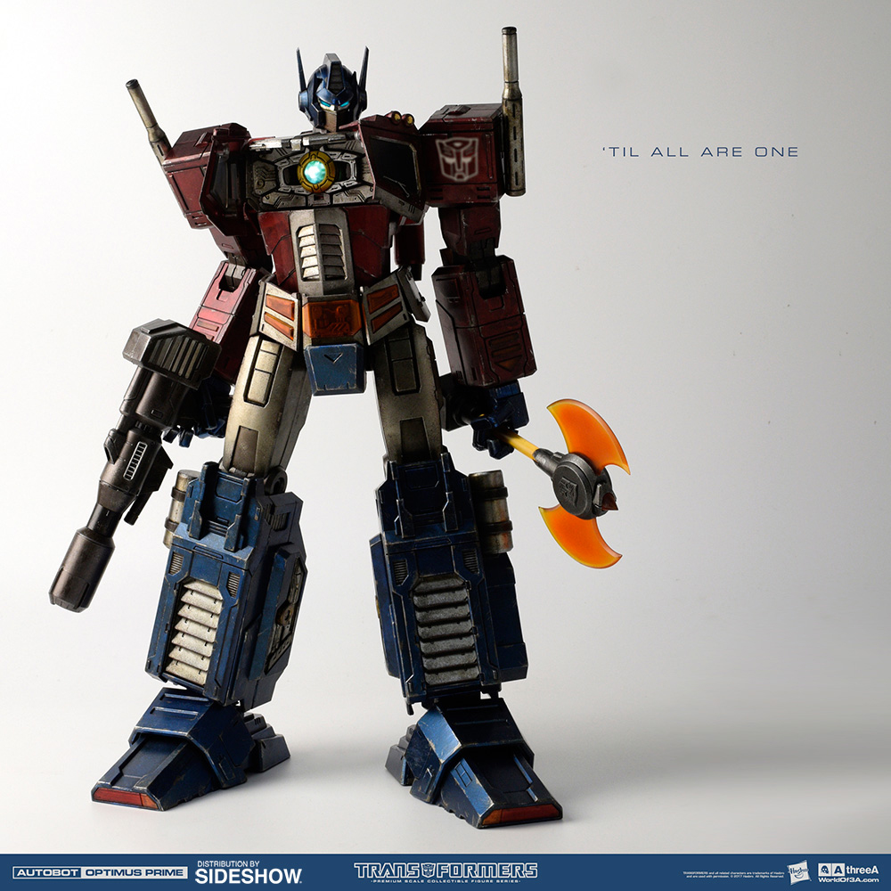 transformers-optimus-prime-classic-figure-3a-toys-8