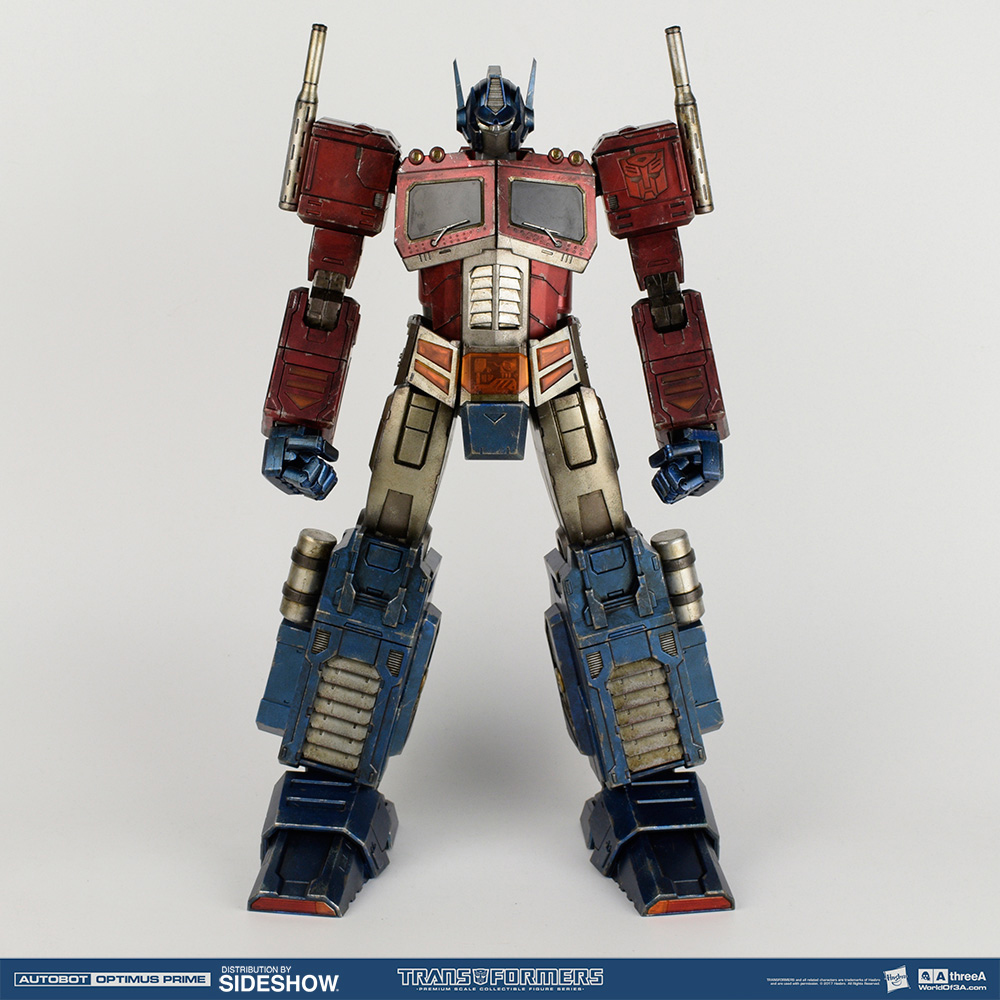 transformers-optimus-prime-classic-figure-3a-toys-9