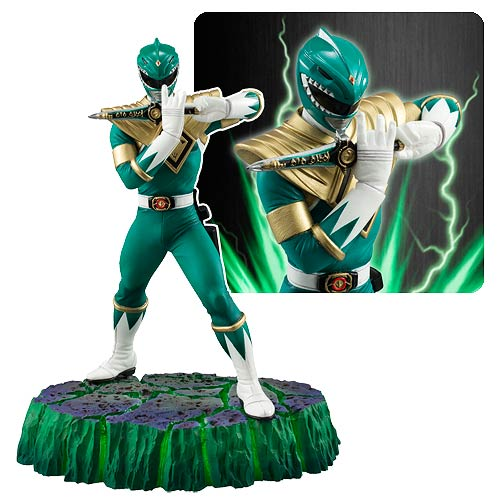 Best Power Ranger Toys And Action Figures : Top power rangers collectibles actionfiguresdaily