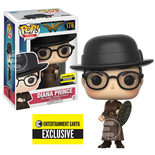funko-wonder-woman-disguised-diana-prince-pop-vinyl-figure