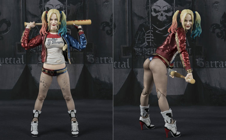 harley-quinn-suicide-squad-sh-figurarts-action-figure