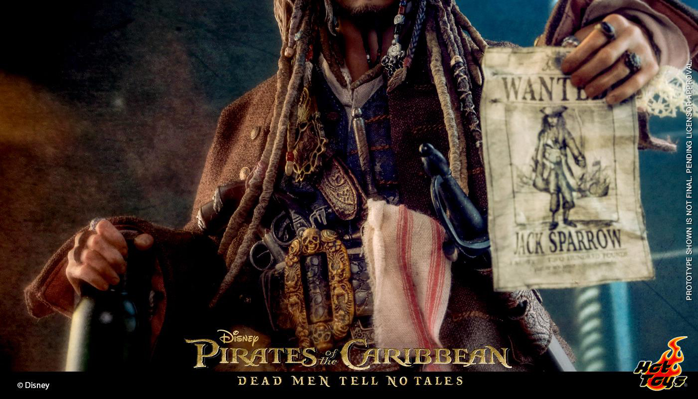 hot-toys-pirates-of-the-caribbean-teaser