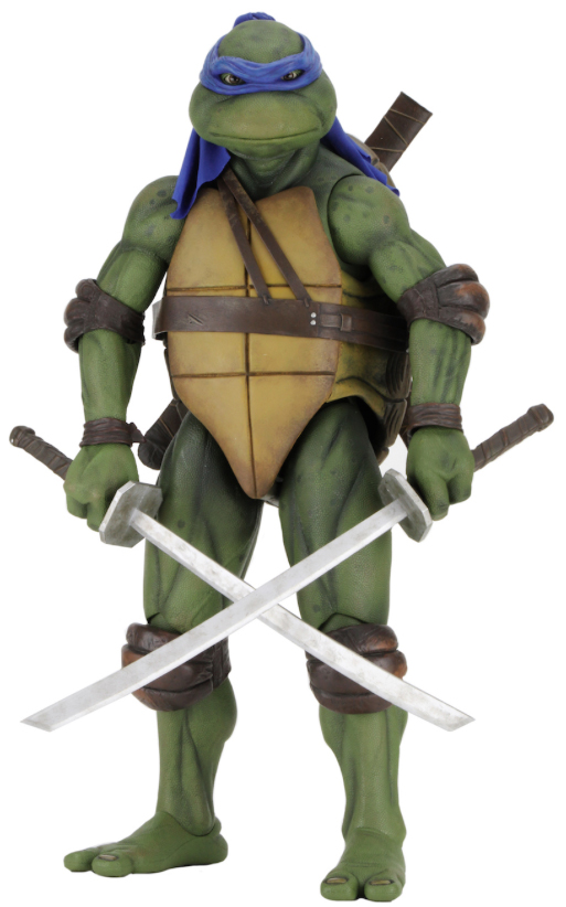 leonardo-tmnt-1990-movie-action-figure-neca