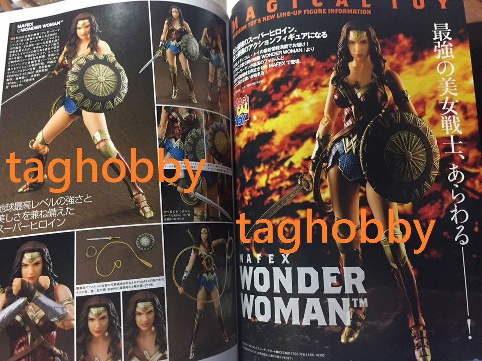 mafex-wonder-woman-movie-action-figure-preview