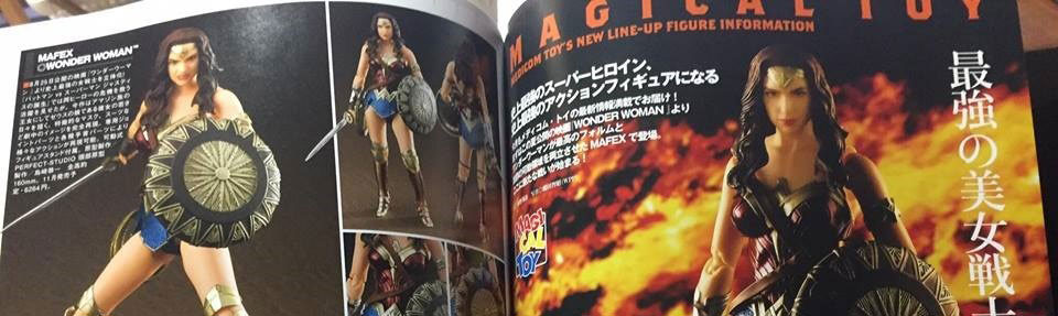 mafex-wonder-woman-movie-figure-preview