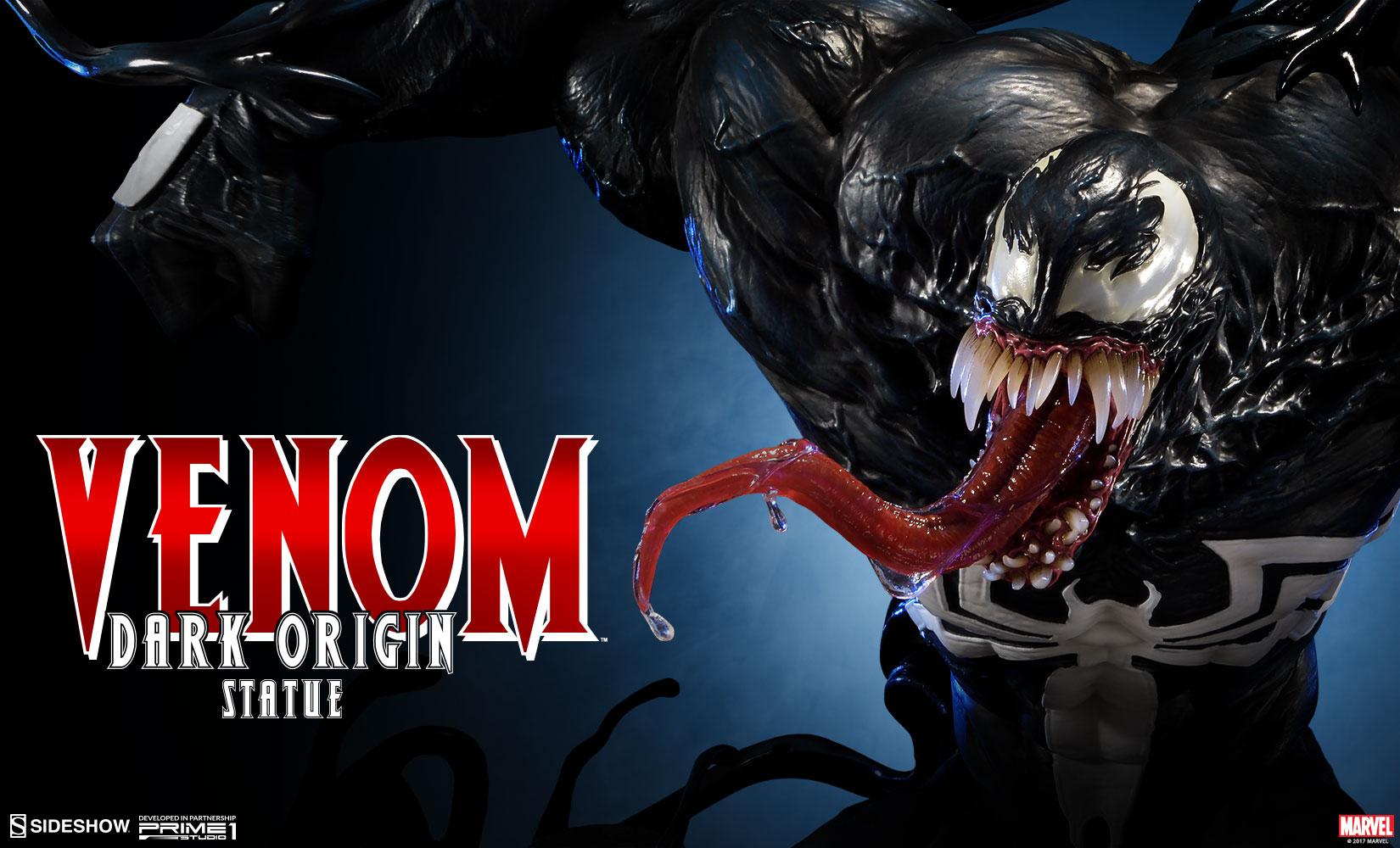 marvel-venom-dark-origins-statue-prime1-studio