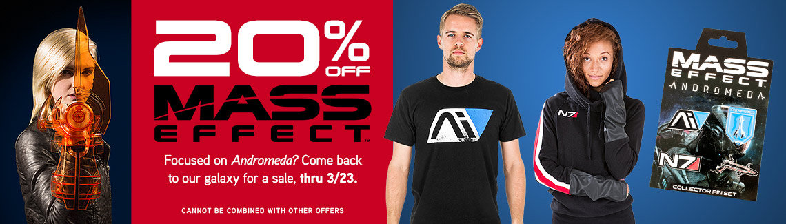 mass-effect-andromeda-gear-sale