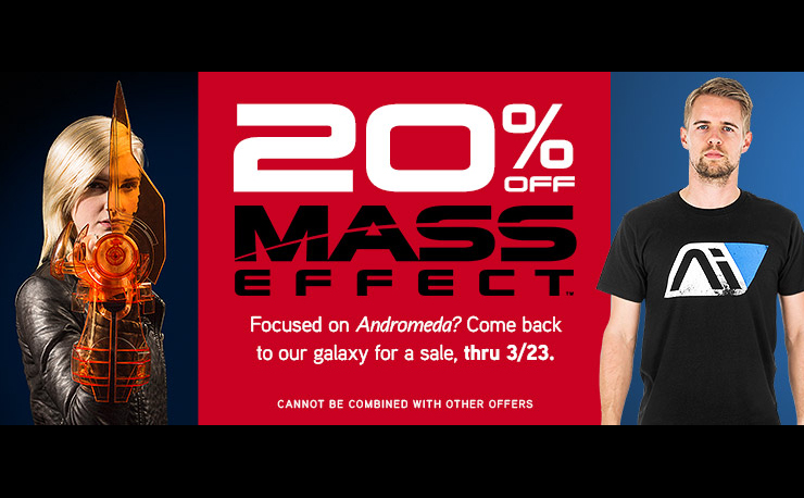 mass-effect-gear-sale