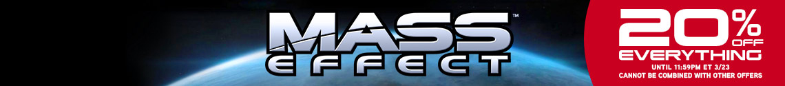 mass-effect-toy-sale
