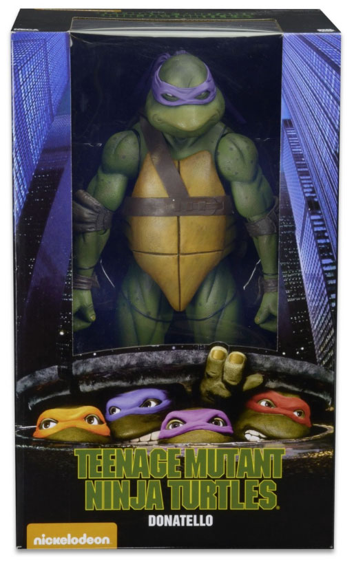 neca-tmnt-1990-action-figure-packaging-1
