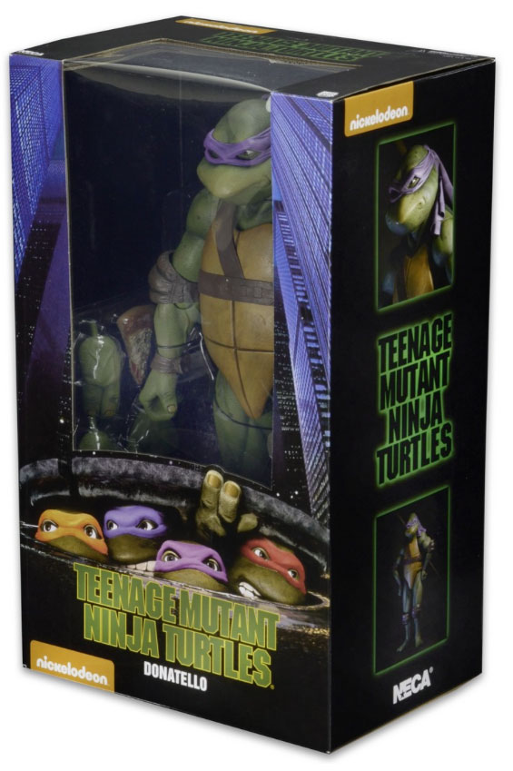 neca-tmnt-1990-action-figure-packaging-2