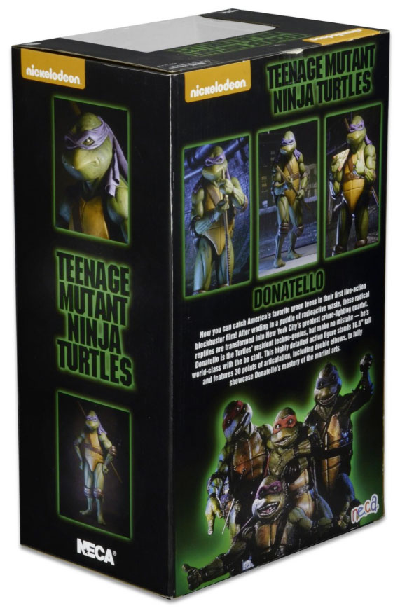 neca-tmnt-1990-action-figure-packaging-3