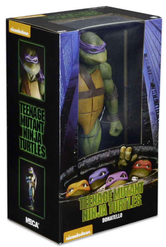 neca-tmnt-1990-action-figure-packaging-4
