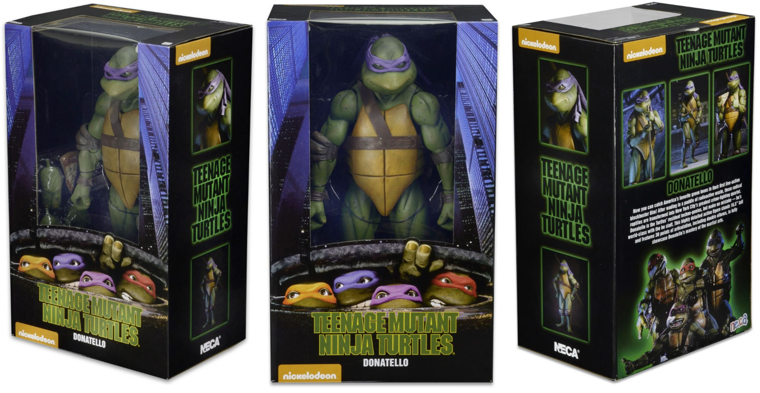 neca-tmnt-action-figure-packaging