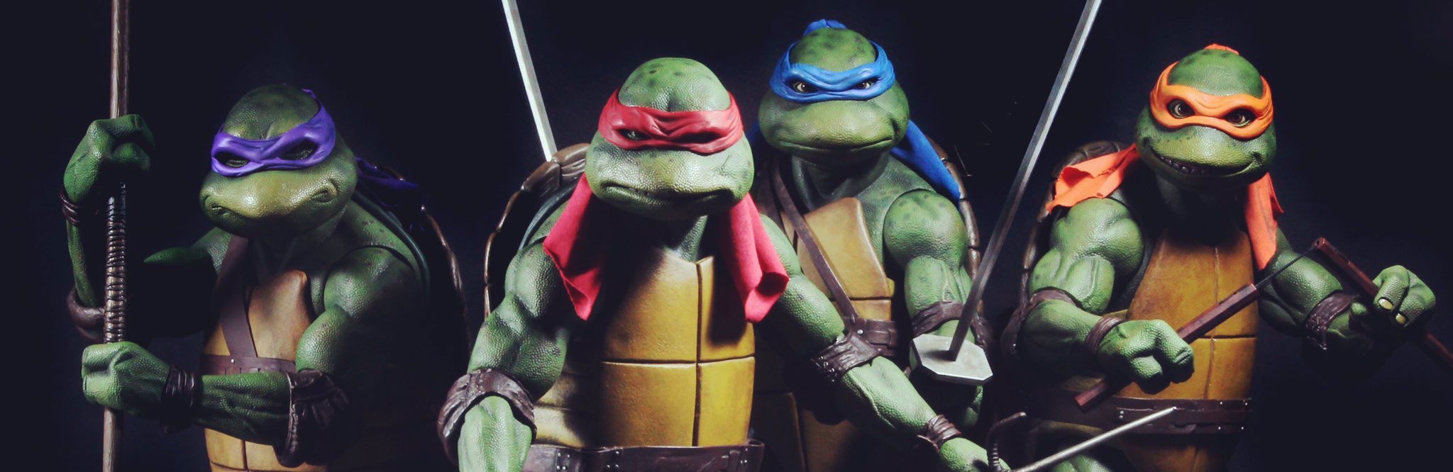 neca-tmnt-movie-action-figures