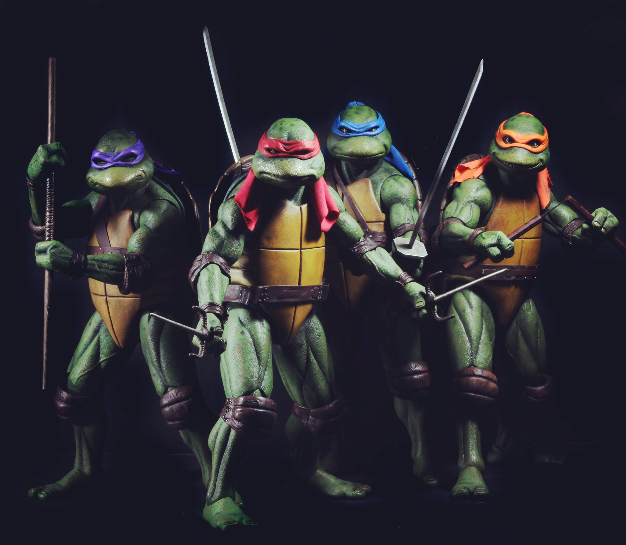 neca-tmnt-movie-figures