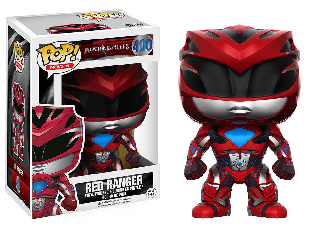 power-rangers-movie-red-power-ranger-pop-vinyl-figure