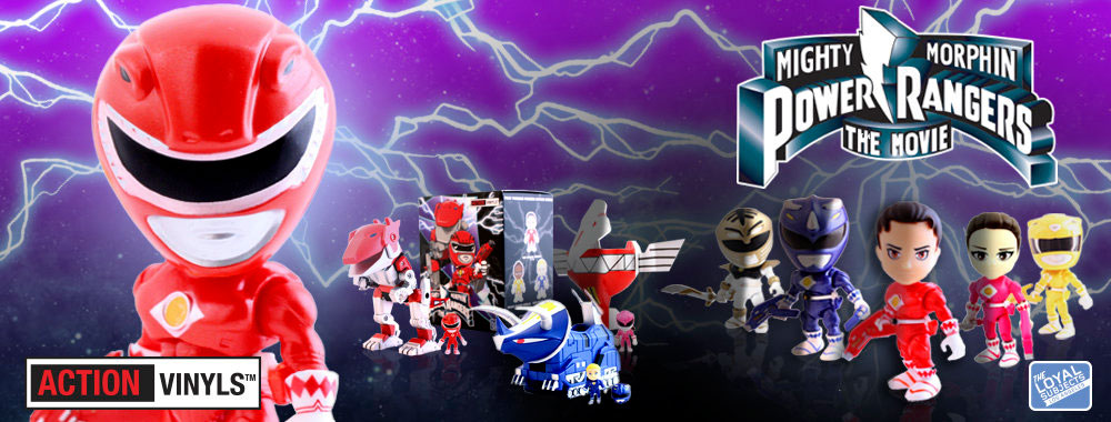 power-rangers-the-loyal-subjects-figures