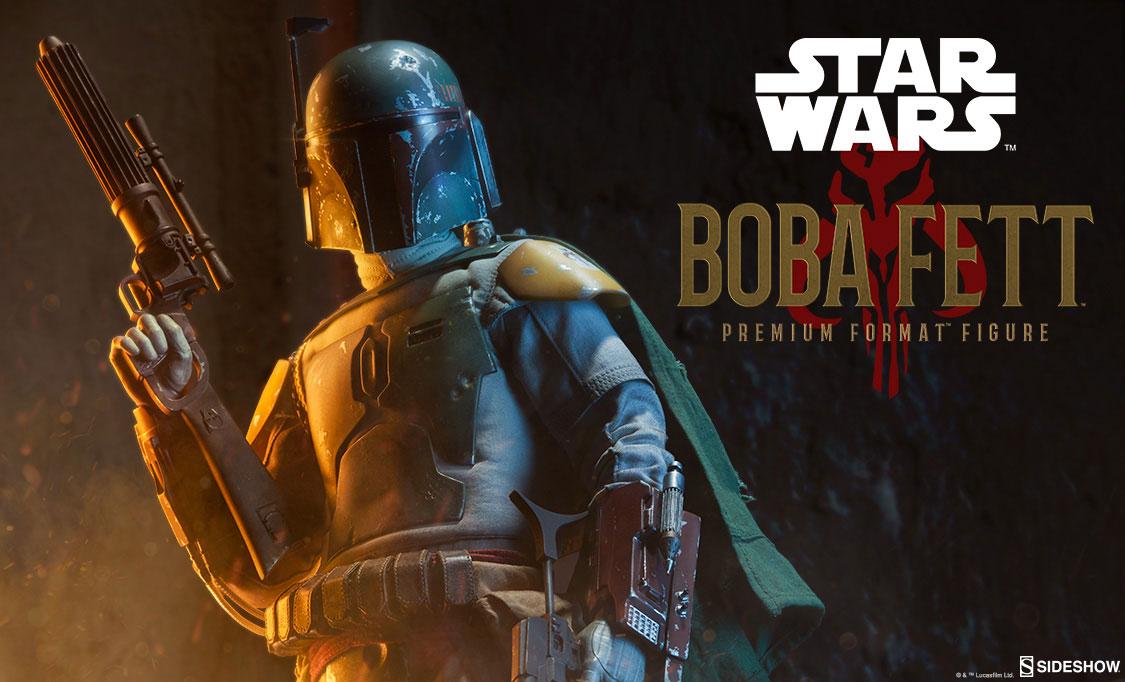 sidehow-star-wars-boba-fett-premium-format-figure
