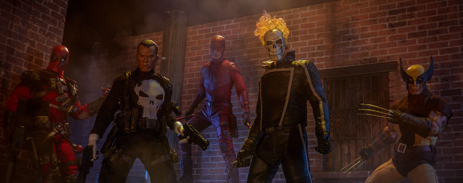 sideshow-collectibles-marvel-sixth-scale-figures
