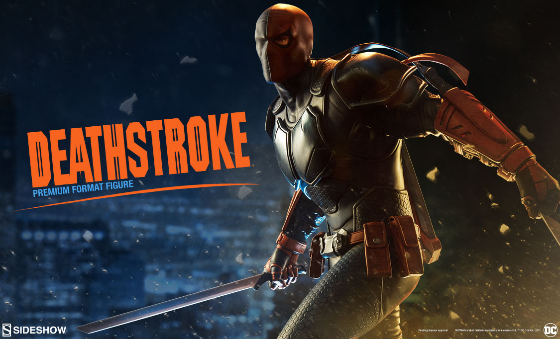 sideshow-deathstroke-figure-preview