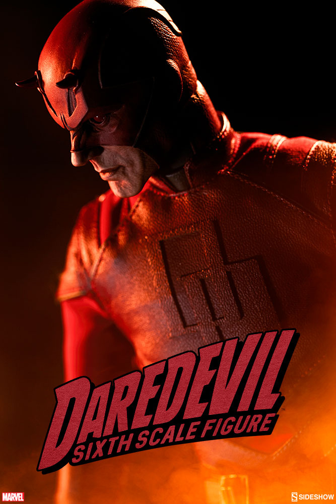sideshow-marvel-daredevil-action-figure