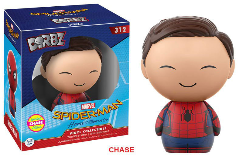 spider-man-homecoming-dorbz-chase-figure-funko